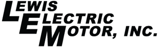 Lewis Electric Motor, Inc