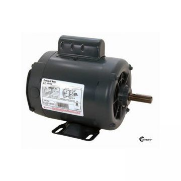 Century Electric Farm Duty Motor C310