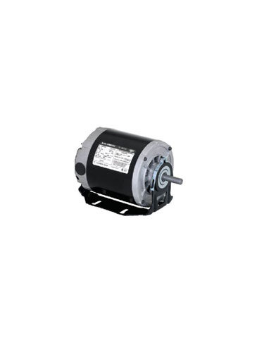 Century gf2024 1 4 hp split phase motor lewis electric for Split phase ac motor